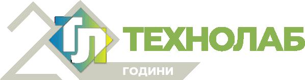 ТЕХНОЛАБ